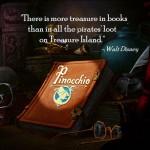 Walt Disney - #03